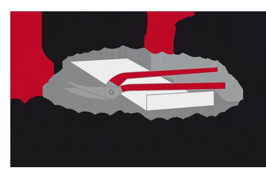 Manfred Kremler - Klempnerhandwerk